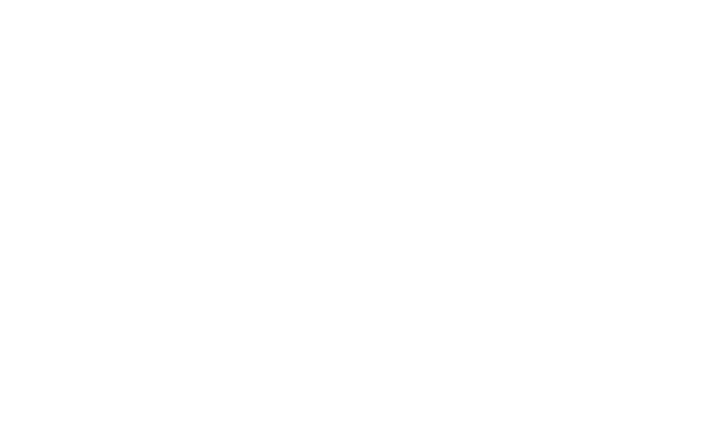 Huddersfield Business Week