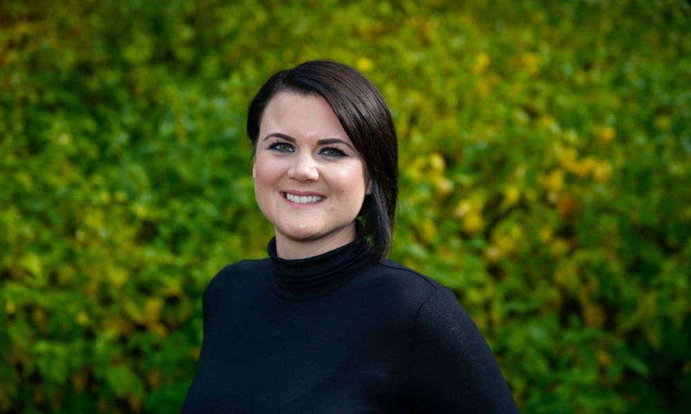 Meet the expert: Katrina Cliffe – KC Communications