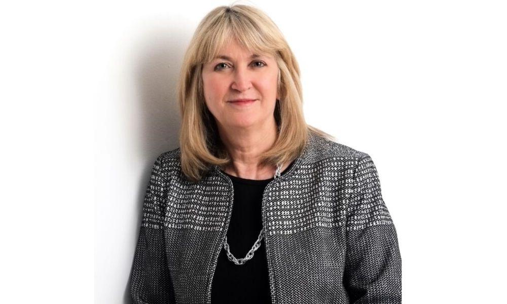 Meet the expert: Joanna Lavan – ConnectChina Ltd