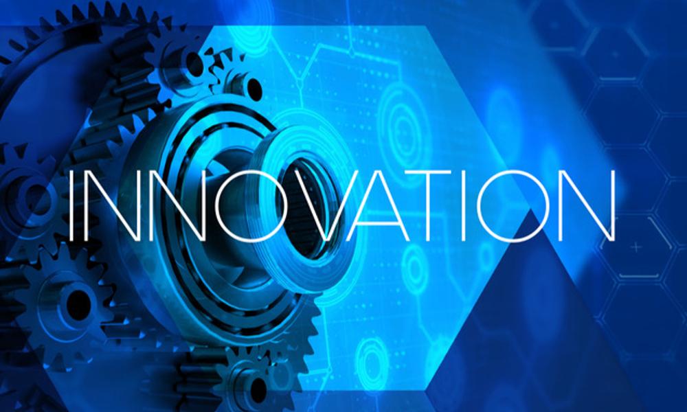 Innovation Week to boost regional innovation